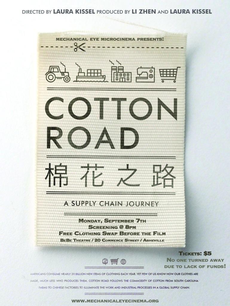 Cotton_Road