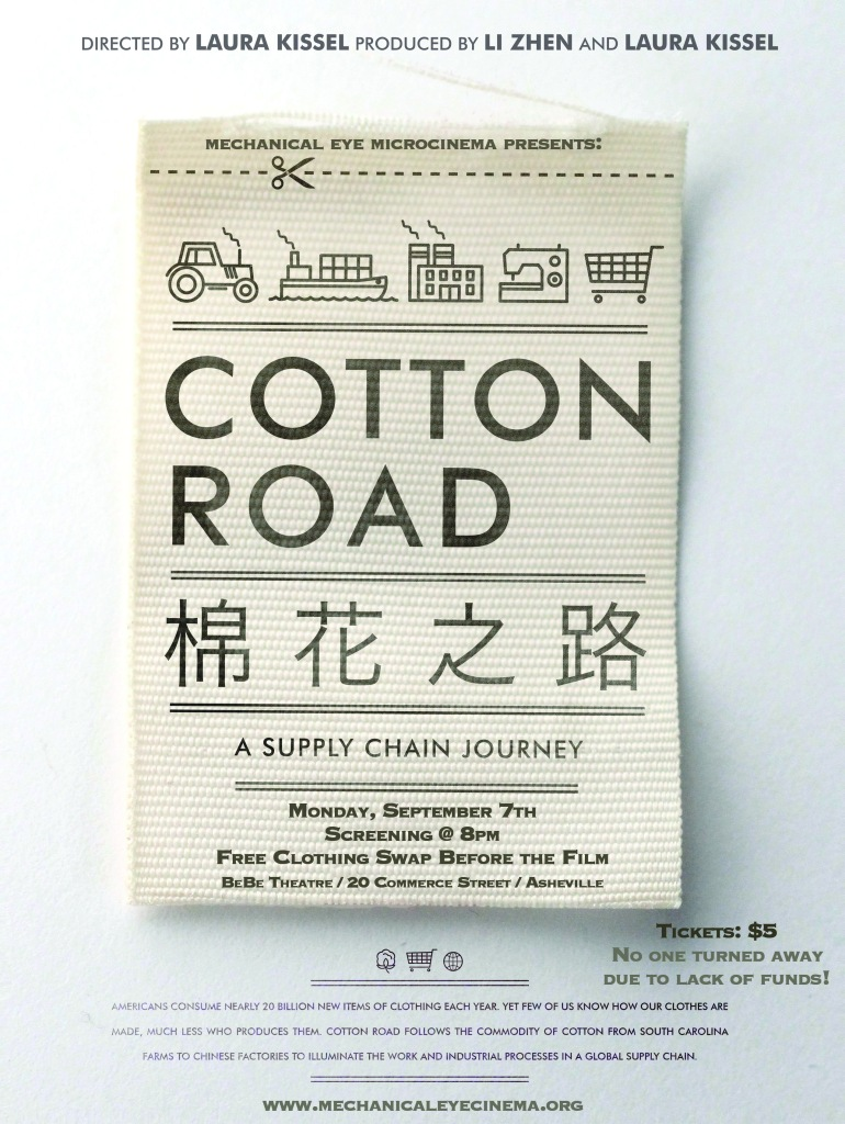 Cotton_Road