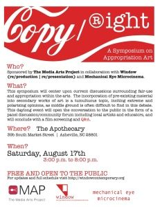COPY_RIGHT_FLYER