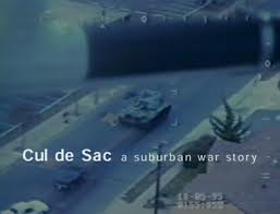 culdesac2