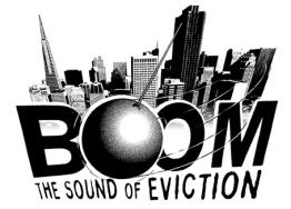 boom image