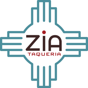 Zia Logo 4pt_color (1)