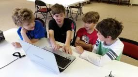 boys-n-computer