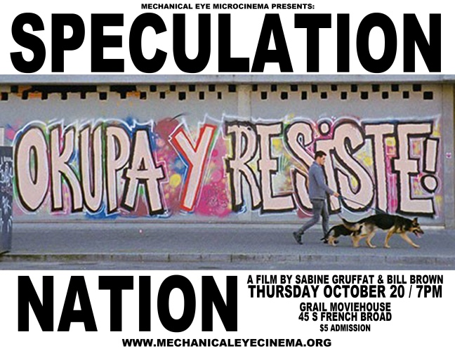 speculation-nation-flyer-small