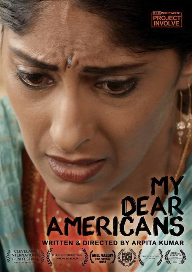 my-dear-americans-ansuya-nathan